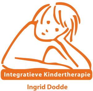 Kindertherapie Ingrid Dodde